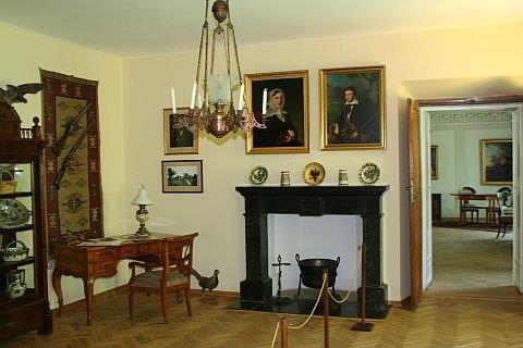 MuzeumZRD_004