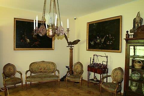 MuzeumZRD_005