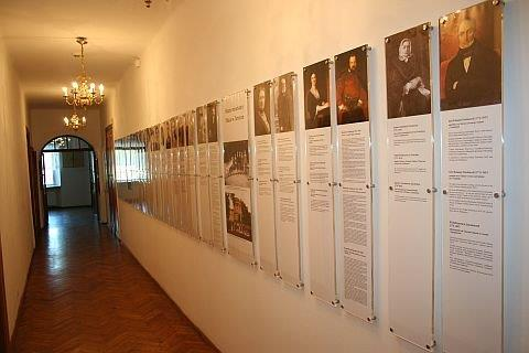 MuzeumZRD_017