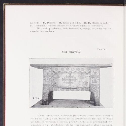 muzeum-im-dzieduszyckich-we-lwowie-dzial-7-etnograficzny-huculszczyzna-20