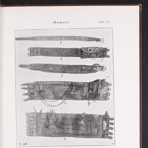 muzeum-im-dzieduszyckich-we-lwowie-dzial-7-etnograficzny-huculszczyzna-31