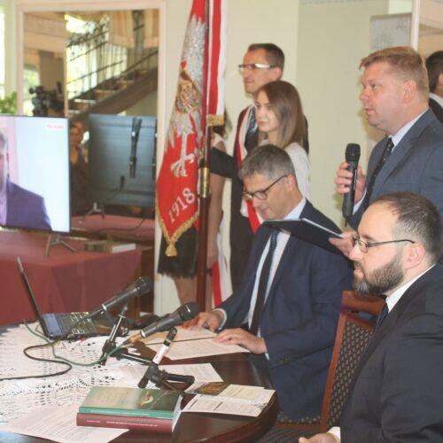 Foto za: www.powiat.jaroslawski.pl